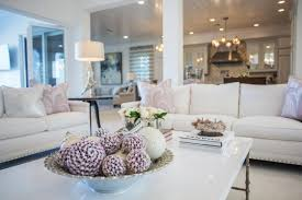 coffee table decor living room decorating ideas simple design living room table decor