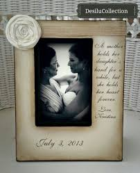 Mother Daughter Keepsakes Best 25 5x7 Frames Ideas On Pinterest Open Reading Frame Harry