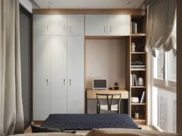 Small Bedroom Arrangement Best 25 Small Bedroom Layouts Ideas On Pinterest Pertaining To