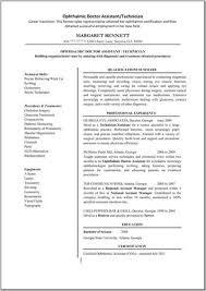 Computer Technician Resume Template Vb6 Resume Buy Custom Essay On Brexit Essay Plagiarism