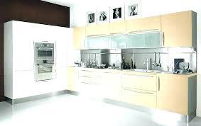 farmhouse kitchen cabinet hardware modern cabinet hardware hardware modern cabinet hardware 8 1 modern