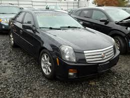 2003 cadillac cts price 1g6dm57n430128673 2003 cadillac cts 3 2 price poctra com