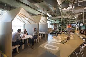 Google Office Design Philosophy Beyond Love Sydney Architecture Inside Plants Google Search