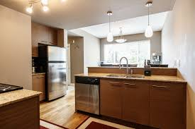 Kitchen Cabinets Port Coquitlam Port Coquitlam Townhouses