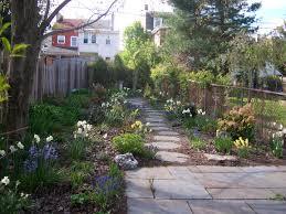 landscape design phoenixville pa naturescapes landscaping