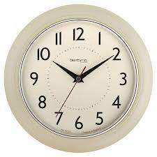 Living Room Clocks Kitchen Wall Clocks Printtshirt