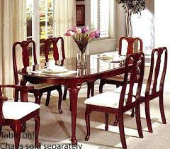 cherry dining room sets for sale cherry wood dining room chairs antique cherry wood dining room sets