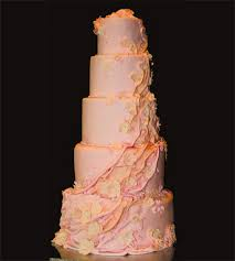 buy wedding cake confection perfection where to buy your wedding cake advertisement