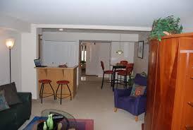 brentwood park apartments in la vista ne edward rose