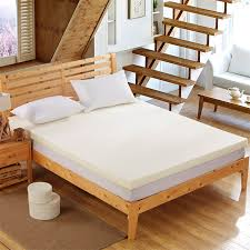 Seahorse Bed Frame Seahorse Mattress Seahorse Mattress Suppliers And Manufacturers