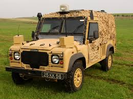 file land rover snatch vixen vehicle 01 jpg wikimedia commons