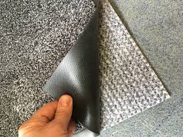 Can You Use Carpet Underlay For Laminate Flooring Anti Slip Underlay For Rugs Carpet Underlay Shop
