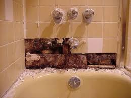 How To Replace Bathroom Subfloor Bathroom Replacing Bathroom Replacing Bathroom Sink Faucet