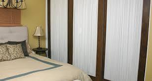 door patio door curtains and blinds ideas stunning sliding glass
