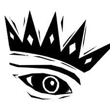 King Of The Blind What U0027s A One Eyed Queen One Eyed Queen