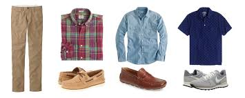 how to wear chinos everything you need to know effortless gent