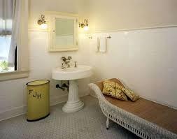 Images Of Vintage Bathrooms 126 Best Vintage Bathrooms Images On Pinterest 1950s Bathroom