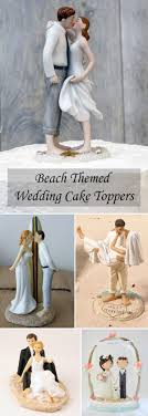 wedding cake topper ideas different and wedding gifts and cake toppers