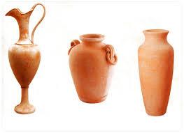 foto vasi i vasi garden idea
