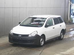 nissan family van 2012 nissan ad van for sale in kingston jamaica for 869 000 cars