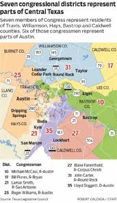 Judgmental Map Of Austin by 100 Round Top Texas Map Best 25 Texas Bedroom Ideas On