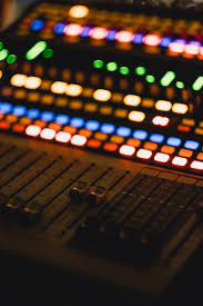 izotope mixing guide why mixing through a gain maximizer is a bad idea take note by