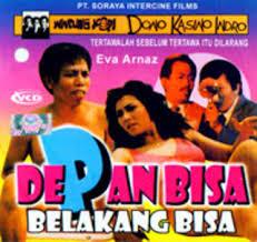 film bioskop indonesia jadul 13 film indonesia yang paling terbaik sepanjang masa film