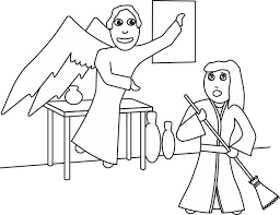 55 best our bible coloring pages images on pinterest bible my
