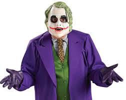 Boxer Halloween Costume Men Costume Etsy
