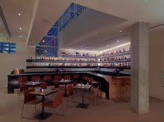 David Burke Kitchen Nyc by Sleek Restaurant Bar Interior Design David Burke Townhouse Upper