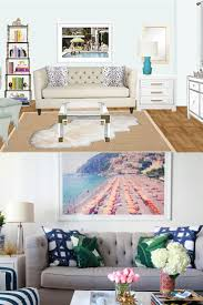 Professional Decorators by 791 Best Decorating Ideas 2 Images On Pinterest Living Room