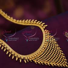 beautiful necklace online images Nl6351 beautiful grand beads design low cost long necklace haram JPG