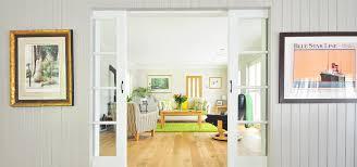 Schlafzimmer Nach Feng Shui Einrichten Feng Shui Tipps Für Anfänger Bonava