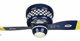 helicopter ceiling fan lowes airplane ceiling fan lowes amazing fans in yepi club with 15