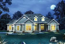 4 Bedroom Cape Cod House Plans Cape Cod Plan 2 241 Square Feet 4 Bedrooms 2 5 Bathrooms 5633