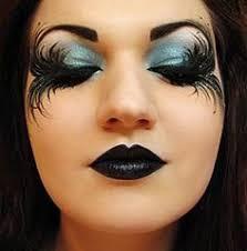 zireku fantasy makeup ideas 2016