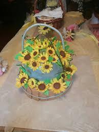 how to fondant sugar sensation cakes