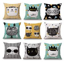 compare prices on cat linen online shopping buy low price cat