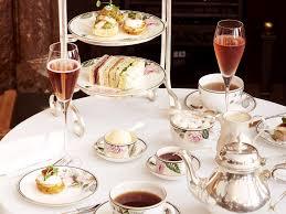 24 kick afternoon teas london u0027s best afternoon tea