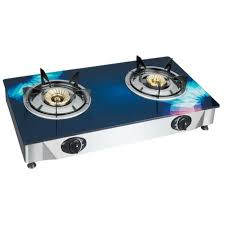 3 Burner Glass Cooktop China Gas Range Stove Deluxe 1 Or 2 Or 3 Burner Tempered Glass