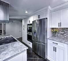 Philadelphia Main Line Kitchen Design Lafayette Hill Pa Kitchen