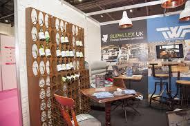 Interior Design Shows Restaurant Design Show At Treniq