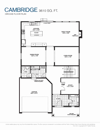 center colonial floor plan 53 luxury center colonial floor plan house floor plans
