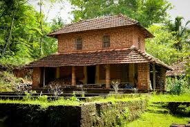 kerala house photos gallery which is single floor home design and