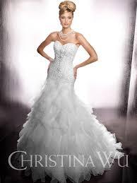 wu bridal wu wedding dresses wedding corners