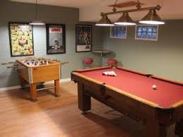 Villas With Games Rooms - 8 best aventura florida images on pinterest florida villas