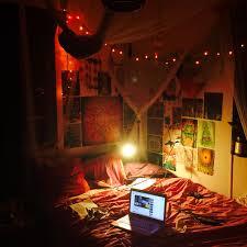 bedroom furniture expansive hippie bohemian bedroom