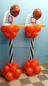 best 25 balloon columns ideas only on pinterest balloon tower