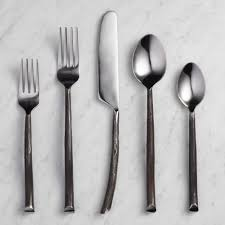 flatware sets silverware sets cutlery sets world market