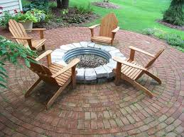 stunning brick patios images pictures best image engine oneconf us